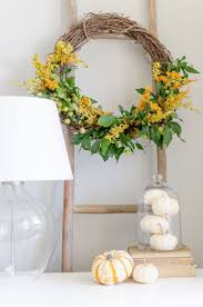 Diy Fall Decorations 5431 Best Finding Diy Home Decor Inspiration Images On Pinterest