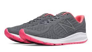 new balance running shoes women. womens latest new balance vazee rush v2 shoes sale silver/pink (d4g4921), running women