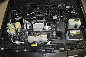 gm 3 8 engine sensor diagram great installation of wiring diagram • oldsmobile 3 8 engine diagram map sensor trusted wiring diagram rh 1 nl schoenheitsbrieftaube de 3 8 buick engine parts diagram 3 8 buick engine parts