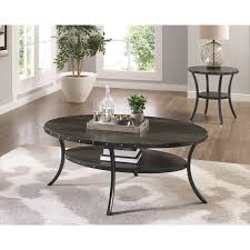 biony espresso wood coffee table with nail head trim free within nailhead remodel 11