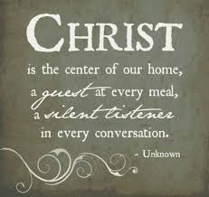 Christian Quotes For Husband Best of Christian Love Quotes To My Husband Hover Me