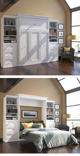 hideaway office furniture. Murphy Bed Office Furniture Turn Your Home Into A Guest Room With Hide Hideaway C
