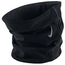 <b>Повязка На Шею Nike</b> Thermal Neck Warmer 9038018-079 купить ...