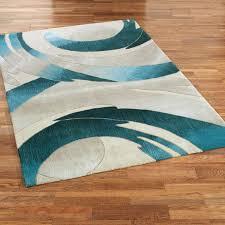 Coastal Area Rugs Nautical Carpet Rug Sizes Living Target
