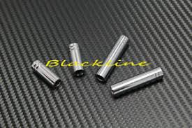 Car door pin lock lifting bolt trim carbon fibre for mercedes benz a c e cla gla glk ml glc gle gls slk class w205 w204 w212 w21. For 11 17 Mercedes Benz W218 Cls Class Chrome Metal 4 Door Lock Pin Knob 63 Amg Ebay