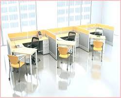 office cubicle design layout. Cubicle Arrangement Office Design Layout A