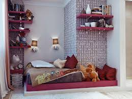 Silver And Pink Bedroom Bedroom Bedroom Fair Design From Pictures Of Cool Bedrooms Using