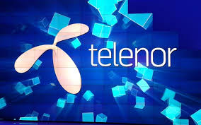 Telenor Recharge Chart Telenor Sms Packages Daily Weekly Monthly 2019 Phoneworld