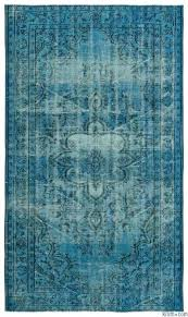ideas nuloom overdyed rugs for rugs turquoise over dyed vintage rug over dyed rugs rugs 96 new nuloom overdyed rugs