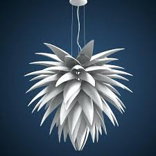 possini euro design design chandelier icicle leaf chandelier possini euro design ceiling fan