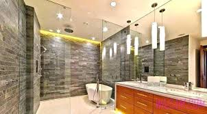 small bathroom lighting. Small Bathroom Lighting Full Size Of Light Track Fixtures Collections U