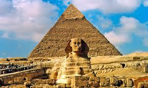 Резултат с изображение за египет