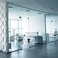 modern office hq wallpapers. Ultimate Modern Office Wallpaper Texture About Hq Wallpapers