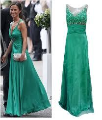 best dressed celebrity wedding guests lbd blog