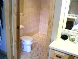 removing pocket door remove existing sliding