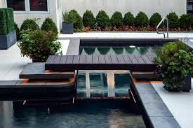 pool designs and landscaping. Rock Steady Pool Designs And Landscaping C
