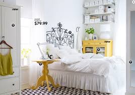 Apartment Ikea Small Bedroom Ideas ...