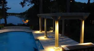 residential outdoor lighting residential outdoor
