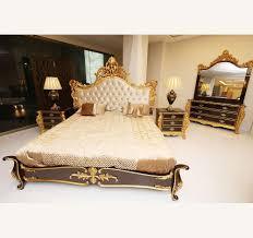 studio bedroom furniture. Picture Of Zb-02 Studio Bedroom Furniture 6