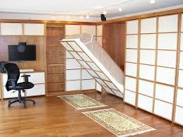 dual use furniture. Dual Purpose Furniture. Why Should One Buy Furniture? Furniture V Use U