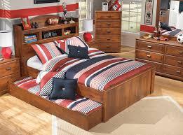 kids bedroom furniture kids bedroom furniture. Ashley Furniture - Kid Bedroom Set B228 Kids
