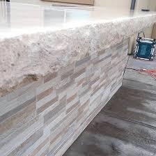 concrete counters 07
