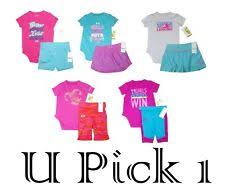 under armour shirts for girls. under armour shirt shorts 2 pc outfit set girls bodysuit skirt athletic top ua shirts for