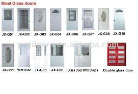 front door inserts beveled glass front doors beveled glass front beveled