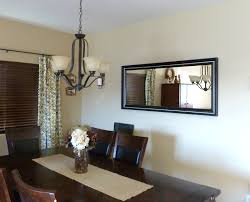 simple dining room lighting. Dining Room Mirror Ideas Simple Table Centerpiece Wood Tables F Lighting R