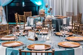 image slide7 link to larger image wedding venue near jacksonville beach reception setup