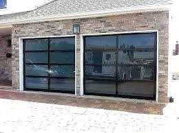garage window replacement glass replacement windows replacement
