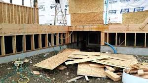 gas fireplace repair puyallup wa kings chimney and fireplace chimney sweeps phone number yelp gas fireplace