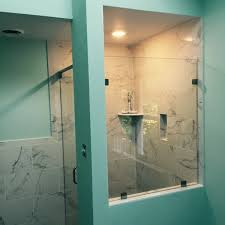 Bathroom Remodeling Richmond Kitchen Bathroom Remodeling Contractor Richmond Va Kendall Homes