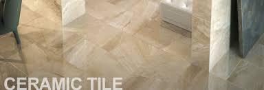 Tile Decor Store Floor And Decor Store Hours lesmurs 91