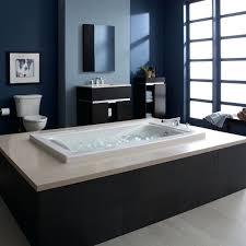 green tea inch combo massage system standard white 60 x 42 bathtub soaking