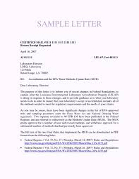 Certified Letter Template Filename Emergency Essentials Hq