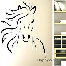 >metal horse wall art metal horse wall art 9 running horses western  metal horse wall art wall art horses metal wall art horses wall art horses horse wall