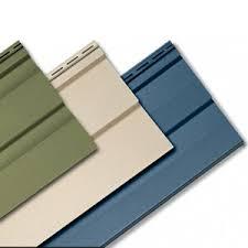 Pick A Colour Gentek Expands Its Vinyl Siding Palette