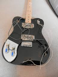 fender telecaster custom wiring diagram wiring diagram and wiring diagram fender telecaster deluxe digital