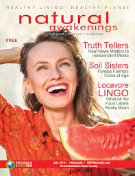 natural awakenings pensacola by natural awakenings natural awakenings pensacola 2016 by natural awakenings nw florida issuu