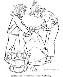 fall coloring sheet autumn or fall coloring pages sheets and pictures