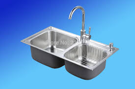 charming fine kitchen sinks for sale innovative kitchen sinks
