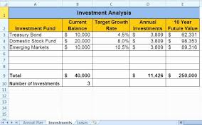 Trucking Spreadsheet Download Trucking Spreadsheet Download Fresh Excel Accounting Luxury Free