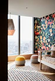Small Picture Best 25 Wallpaper designs ideas on Pinterest Wallpaper designs