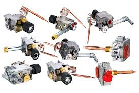 gas fireplace control valve gas fireplace control valve thermostat gas control valve remote controlled fireplace gas
