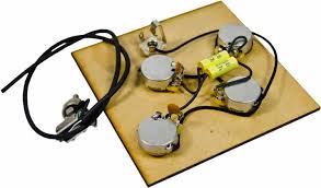 gibson les paul wiring harness gibson image wiring les paul wiring kit annavernon on gibson les paul wiring harness