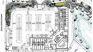 Dual-brand Hilton hotel property planned near Lake Nona in Florida ...