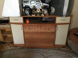 <b>Комод</b>, журнальный стол, зеркало - <b>3000 руб</b>. Мебель. <b>Комоды</b> ...