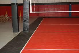 foam and carpet impressive gym flooring tiles modular gym floor modular gymnasium flooring for athletic courts