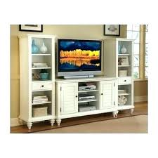 baby proof entertainment center post baby proof entertainment center glass doors